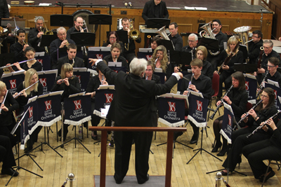 Southend Wind Orchestra